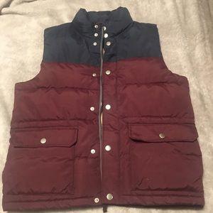 Brand New Old Navy Unisex Vest